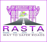 RASTA Way to Safer Roads