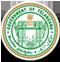 Telangana State Portal